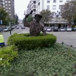 Monumento al Herrero