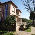 Museo Etnográfico Liste