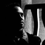 Entrevista a Christian Villamide