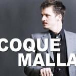 Entrevista a Coque Malla