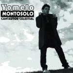 Entrevista a Yomelo Montosolo