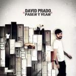 Entrevista a David Prado